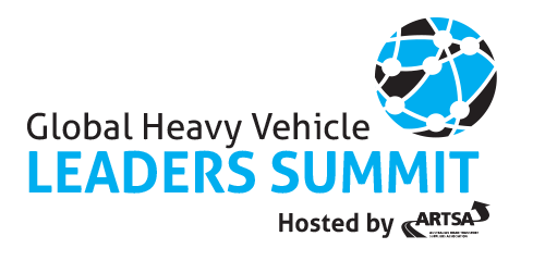 Global Heavy Vehicle Leaders Summit